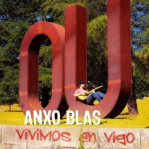 Vivimos En Vigo