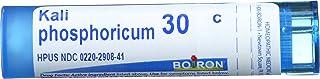 Boiron - Kali Phosphoricum 30c, 30c, 80 pellets