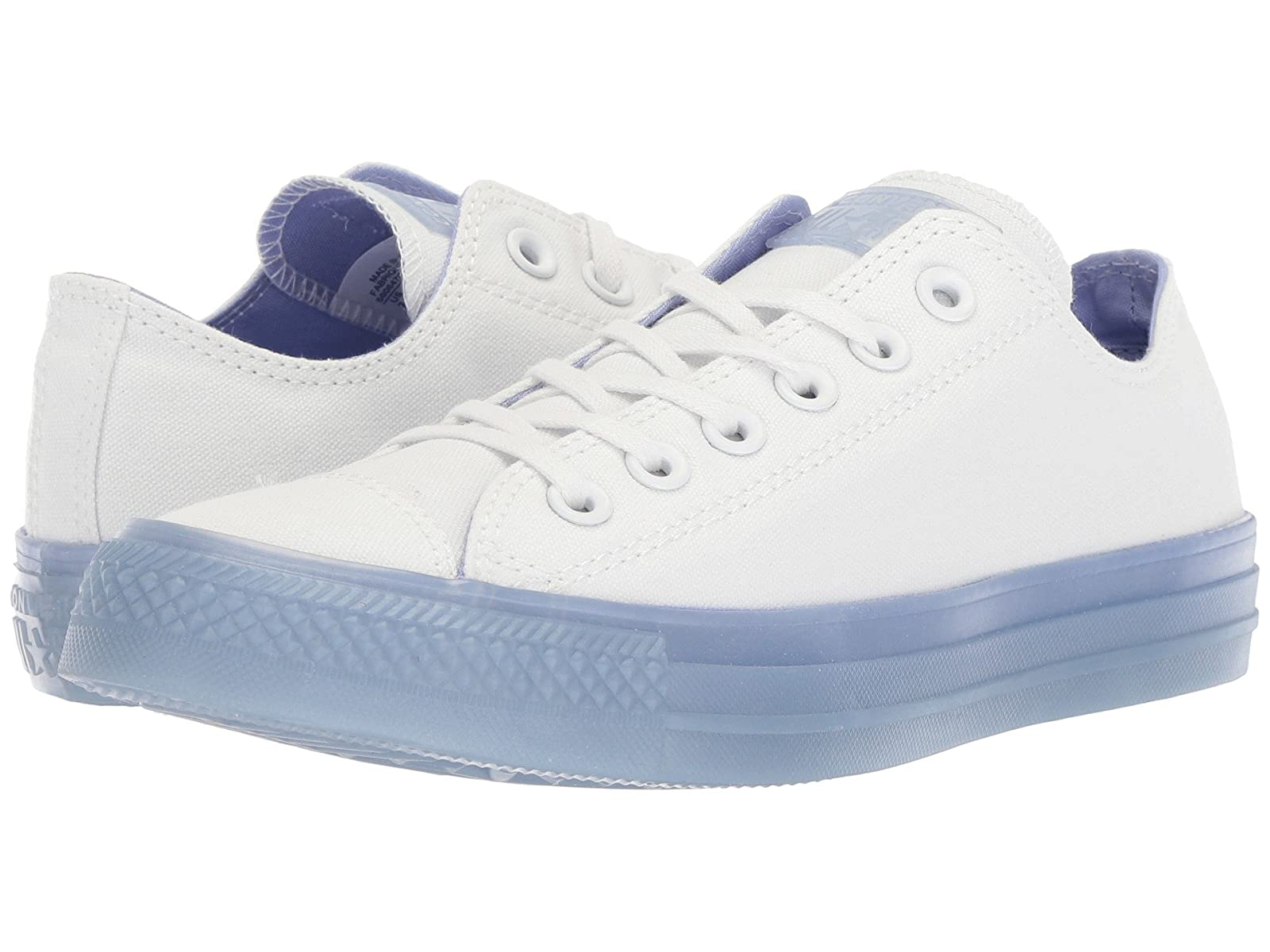 Converse Chuck Taylor® All Star® Ox - JellyCheap and distinctive eye-catching shoes
