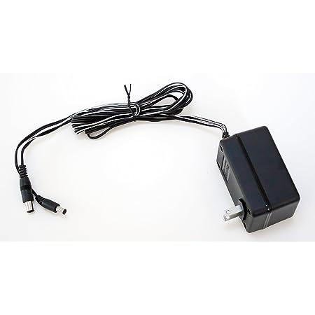 Old Skool 3 in 1 AC Adapter NES/SNES/GENESIS1 Power Supply