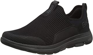 Skechers GO WALK 5 mens Walking Shoe