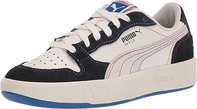 PUMA Men's Sky Lx Low Japanorama Sneaker