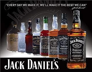 Best antique jack daniels bottle Reviews