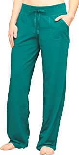 Athletic Works Women's Knit Lounge Pant with Pockets