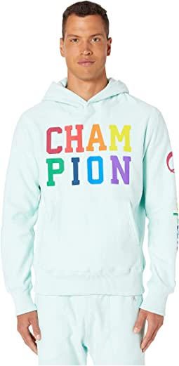 305c9340c Men's Hoodies & Sweatshirts + FREE SHIPPING | Clothing | Zappos.com