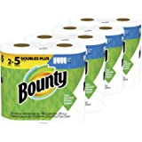 Top 10 Best Paper Towels of 2020