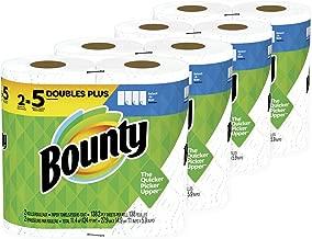Best bounty vs scott paper towels Reviews