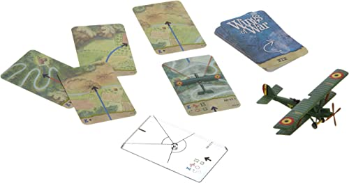 venta mundialmente famosa en línea Nexus Editrice Wings of War Miniatures  R.E.8 R.E.8 R.E.8 (Aviation Militaire)  nueva gama alta exclusiva