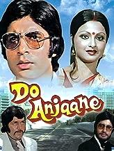 Best do anjaane movie Reviews