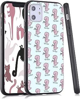Best dinosaur phone case Reviews