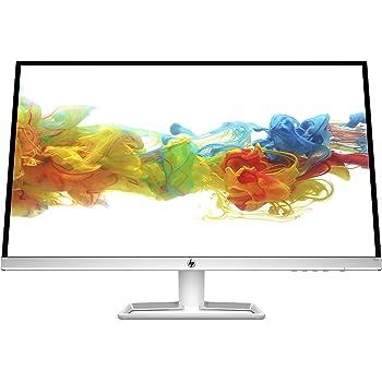 HP - Monitor Pc 80,01 Cm (31,5) Hp 32F Full HD: Amazon.es: Informática
