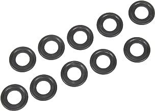 Best ls1 crankshaft oil plug Reviews