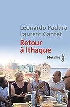 Retour à Ithaque (French Edition)
