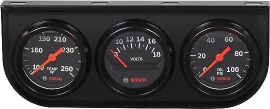 Best mechanical dial gauge Reviews