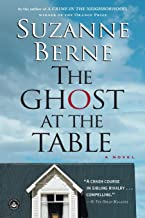 Ghost at the Table: A Novel