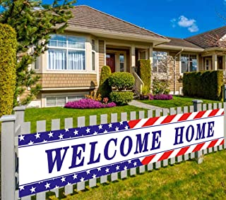 Best military home decorations Reviews