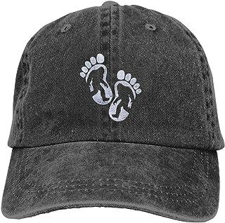 قبعة بيسبول كلاسيكية عتيقة من القطن المغسول قابلة للتعديل قبعة أبي منخفضة للرجال والنساء