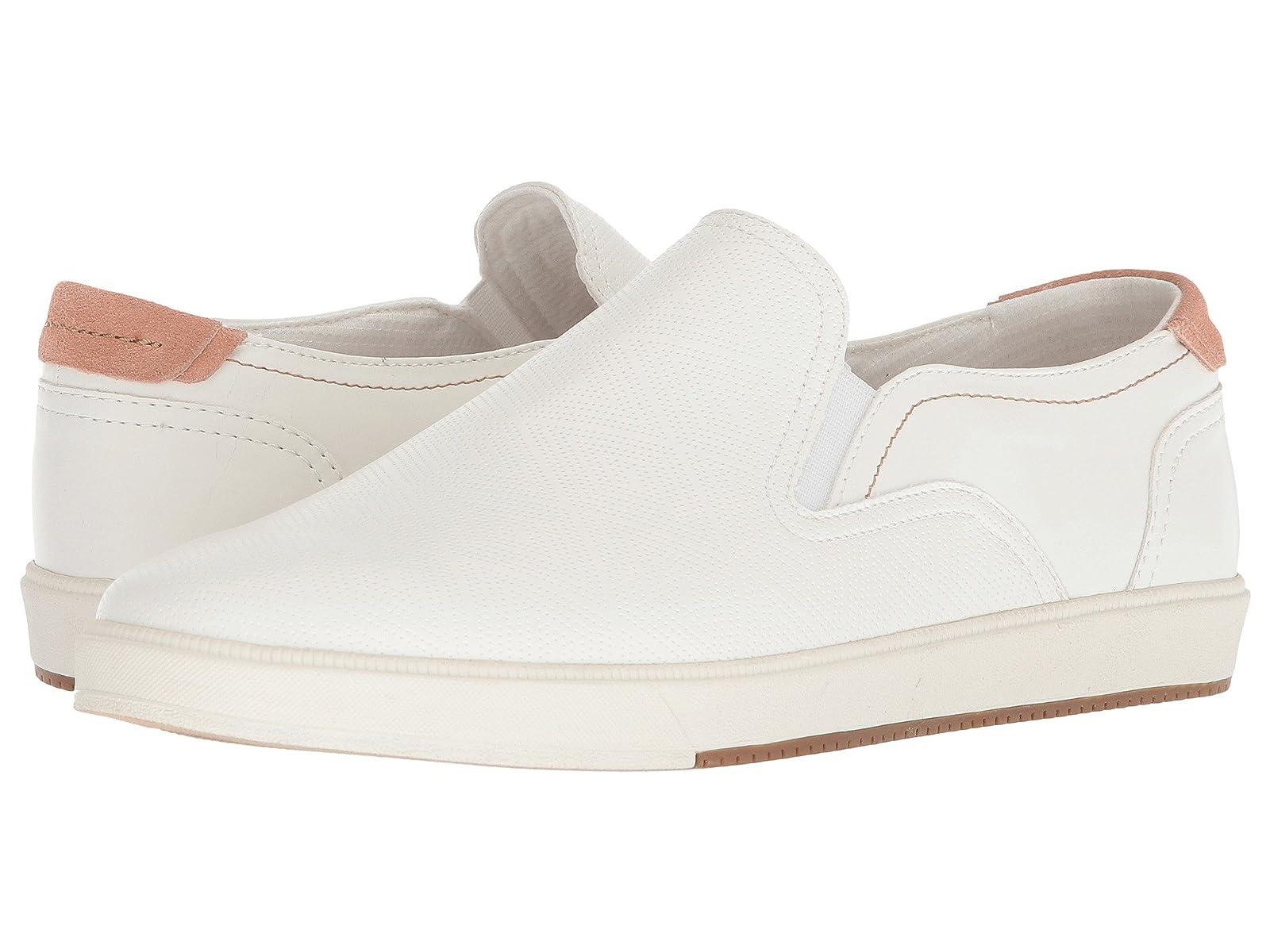 ALDO OlevanoAtmospheric grades have affordable shoes