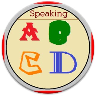 Speaking ABCD with Diagram v1