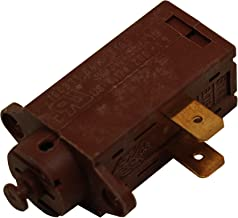 Hotpoint Scholtes C00274760 - Sensor de humedad para microondas