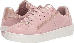 Light Pink/Rose Gold