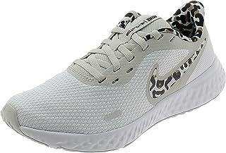 Nike Revolution 5 PRM Chaussures DE Sport pour Femme Blanco DA3083110