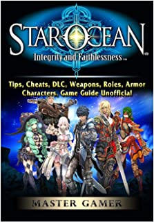 Amazon.es: Armor Games