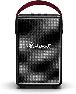 rbh sound sidekick portable bluetooth speaker