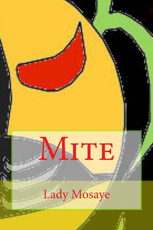 社会学特徴づけるミリメーターMite (10) (Italian Edition)