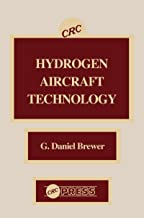 Best hydrogen aircraft technology Reviews