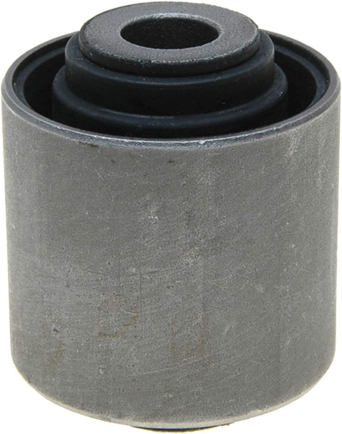 McQuay-Norris FB930 Trailing Bushing Link New item Limited Special Price