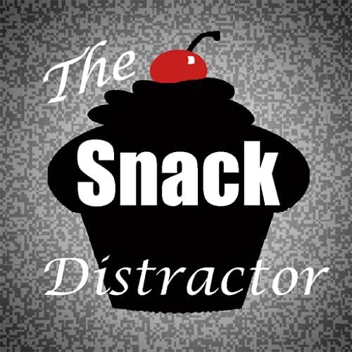 Snack Distractor