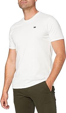 Lee Pride Tee T-Shirt Homme