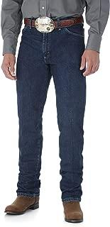 Men's George Strait Cowboy Cut Original Fit Jean