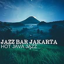 jazz bar jakarta