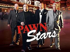 Best pawn stars season 4 episode 1 Reviews