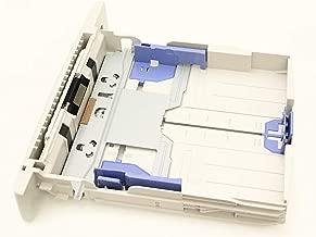 Brother 250 Page Paper Cassette Tray - HL1440, HL-1440, HL1450, HL-1450, HL1470N, HL-1470N