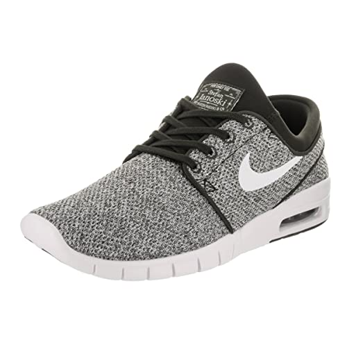 big sale 2e04f 0a6b0 Nike SB Stefan Janoski Max Men s Shoes