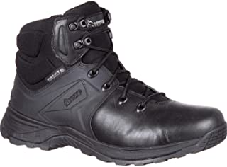 Rocky Men's Rkd0040 Military and Tactical Boot