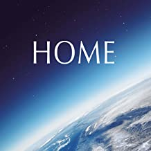 Home - Single (Phillip Phillips Tribute) [Explicit]