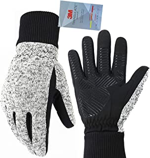 Best knit cycling gloves Reviews