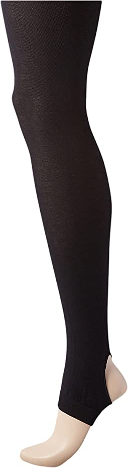 HUE - Stirrup Tights