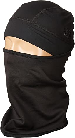 The North Face - Underballa Balaclava