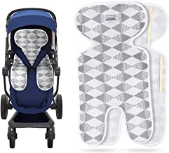 baby stroller cooling mat