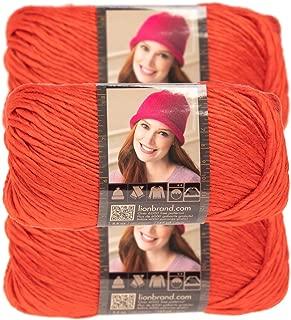 mohair yarn on sale
