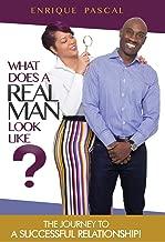 Best true women and real men Reviews