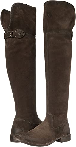 f8609ac4a29 Women's Over the Knee Over the Knee Boots | Shoes