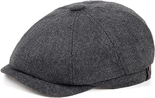 Best newsboy beret caps Reviews