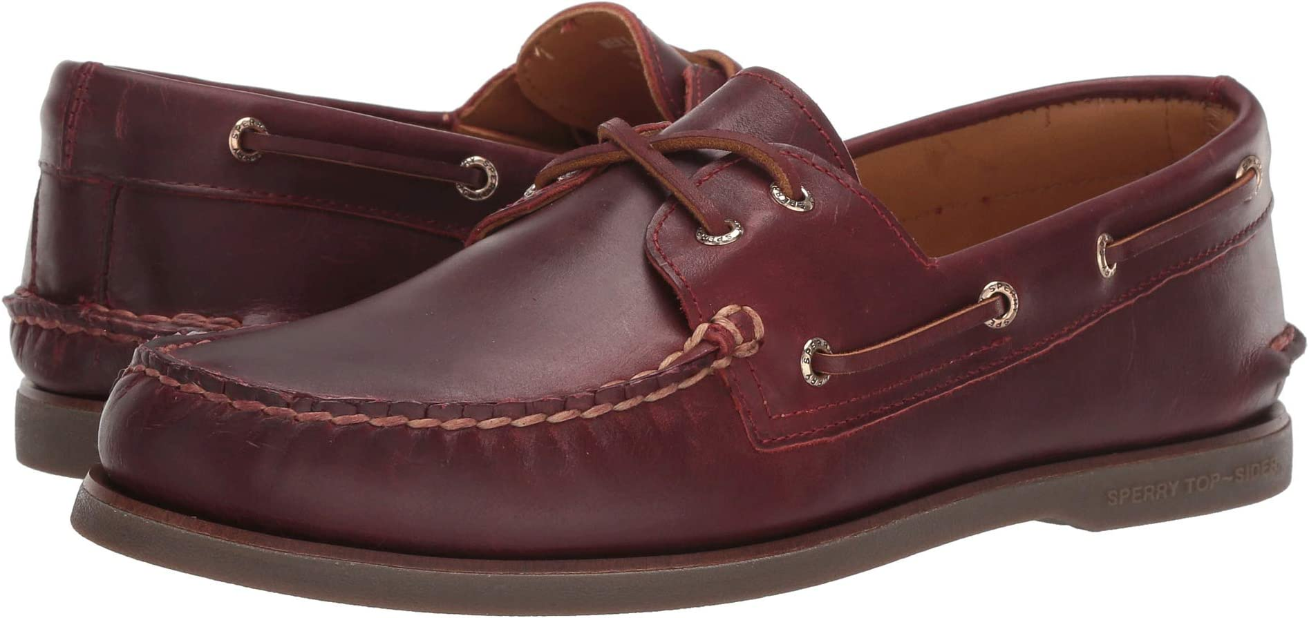 Sperry Boat Shoes, Sandals | |