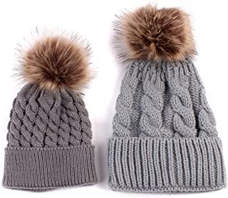 Best winter hat pictures Reviews